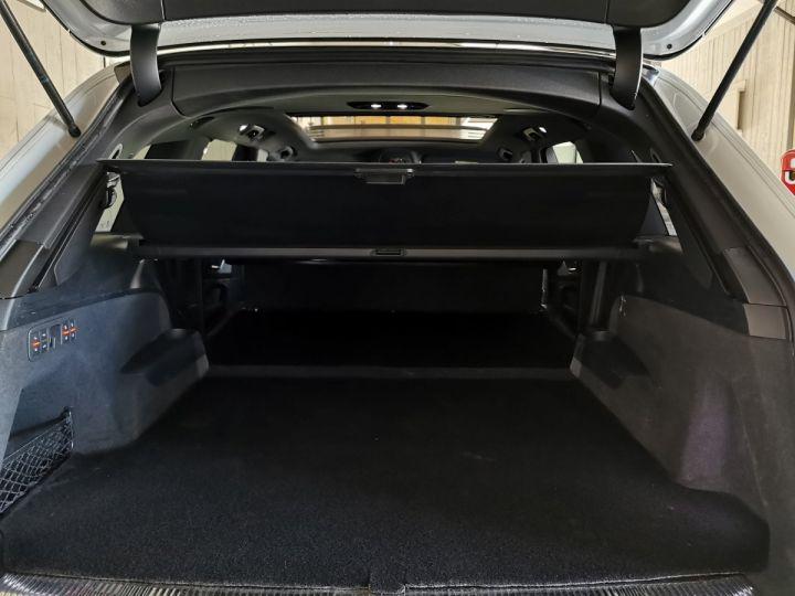 Audi SQ7 4.0 TDI 435 CV DERIV VP Gris - 8