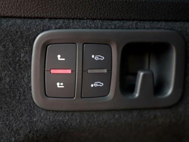 Audi SQ7 4.0 TDI QUATTRO  NOIR Occasion - 19