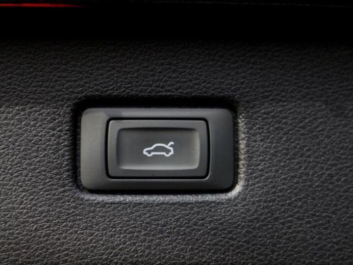 Audi SQ7 4.0 TDI QUATTRO  NOIR Occasion - 20