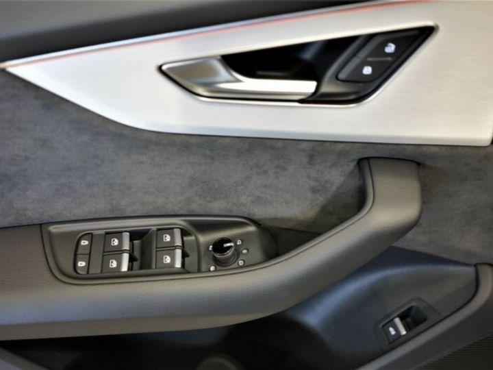 Audi SQ8 4.0 TDI QUATTRO 435CV BLANC  Occasion - 16