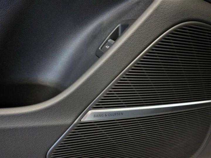 Audi SQ8 4.0 TDI QUATTRO 435CV BLANC  Occasion - 17