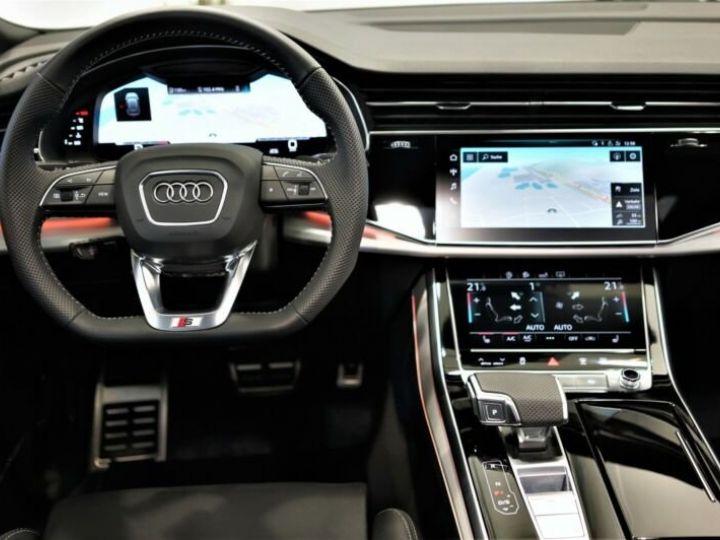 Audi SQ8 4.0 TDI QUATTRO 435CV BLANC  Occasion - 19