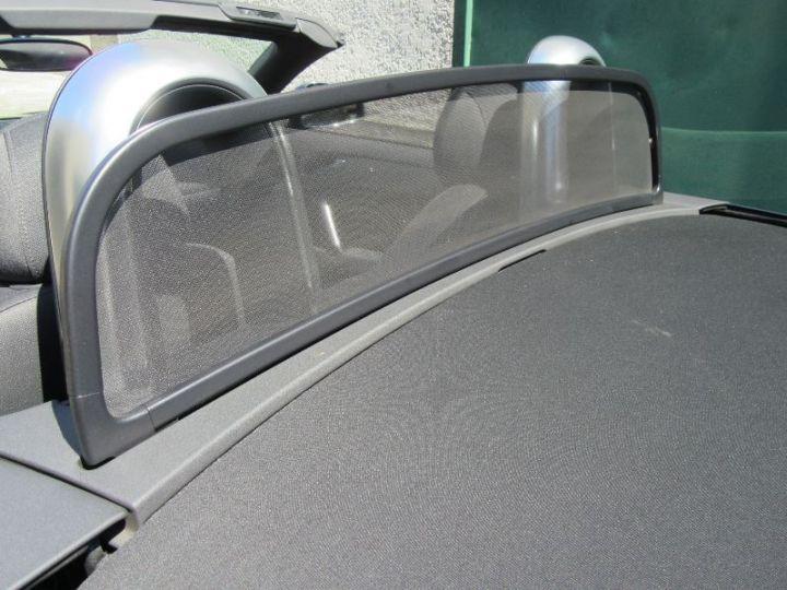 Audi TT 1.8 TFSI 160CH GRIS FONCE Occasion - 14