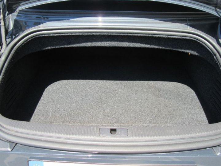 Audi TT 1.8 TFSI 160CH GRIS FONCE Occasion - 16