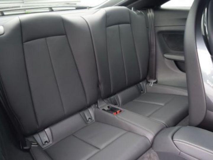 Audi TT 2.0 TFSI 230CH S LINE S TRONIC 6 BLEU Occasion - 9