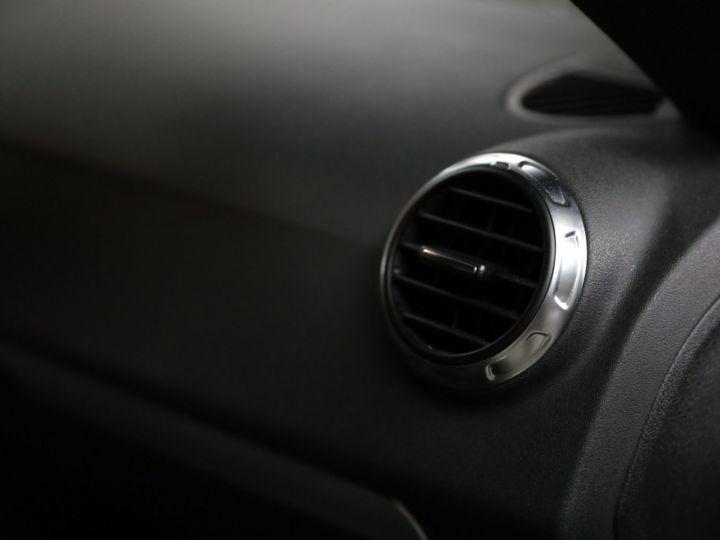 Audi TT AUDI TT COUPE 2.0 TFSI 200cv SUIVI AUDI Gris - 28