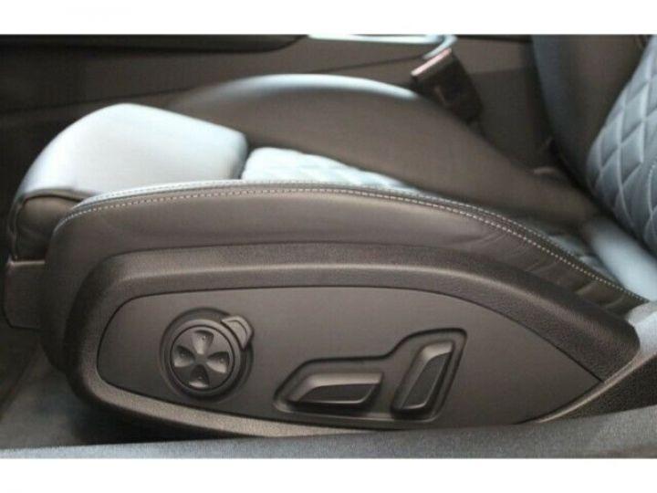 Audi TT Roadster 45 TFSI S TRONIC S LINE  ORANGE  Occasion - 9