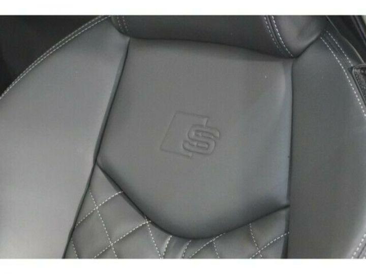 Audi TT Roadster 45 TFSI S TRONIC S LINE  ORANGE  Occasion - 13