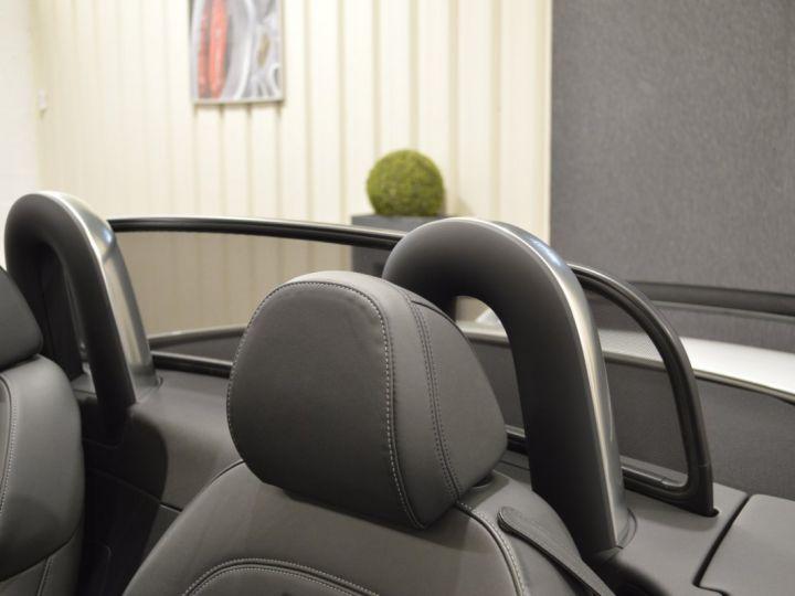 Audi TT Roadster Magnifique audi tt mk2 roadster s-line competition 2.0 tfsi 211ch 19 rotor magnetic ride mmi plus BLANC GLACIER - 13