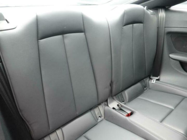 Audi TT RS Gris métallisée  - 17