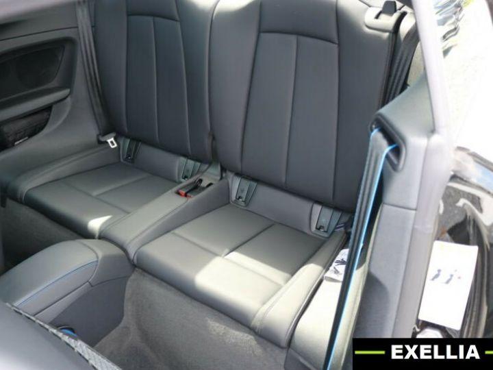 Audi TT RS 2.5 TFSI Quattro  NOIR PEINTURE METALISE  Occasion - 7