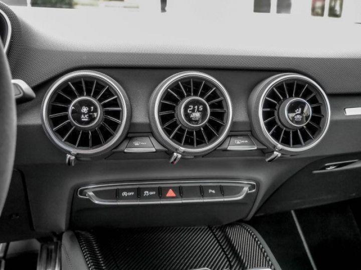 Audi TT RS COUP GRIS Occasion - 9