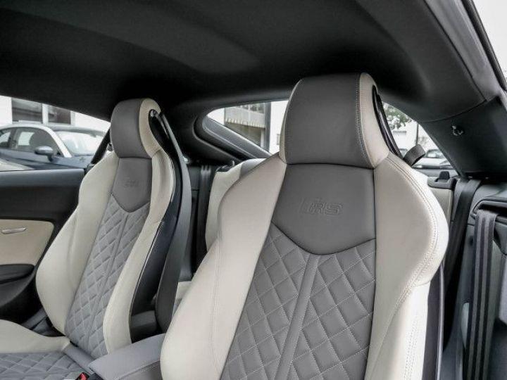 Audi TT RS COUP GRIS Occasion - 16