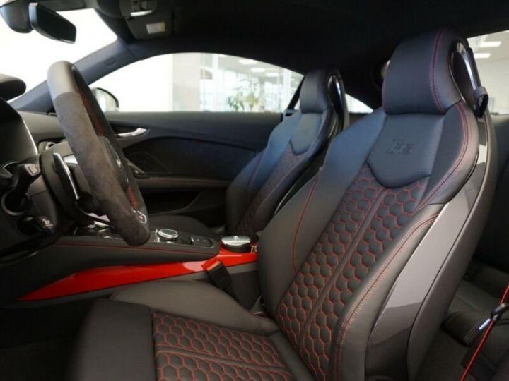 Audi TT RS RS COUPE 2.5 TFSI QUATTRO NOIR Occasion - 5