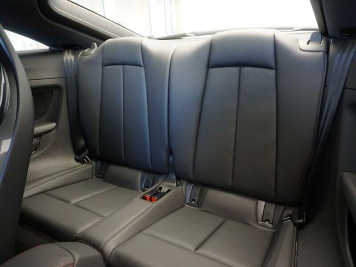 Audi TT RS RS COUPE 2.5 TFSI QUATTRO NOIR Occasion - 8