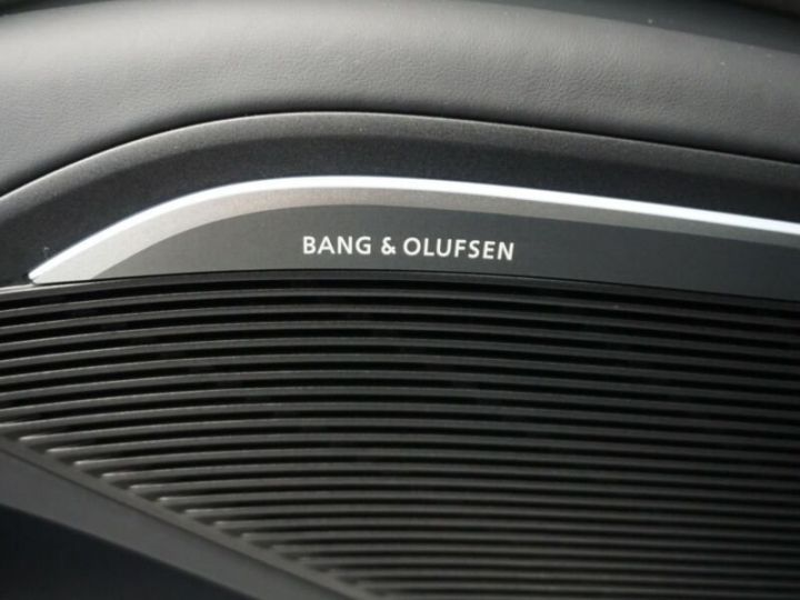 Audi TT RS RS COUPE 2.5 TFSI QUATTRO NOIR Occasion - 17