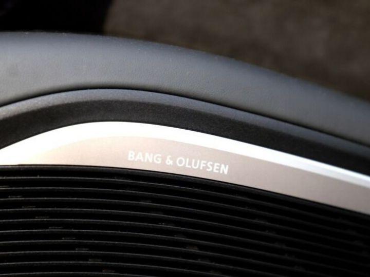 Audi TT RS RS ROADSTER 2.5 TFSI QUATTRO  BLANC  Occasion - 17