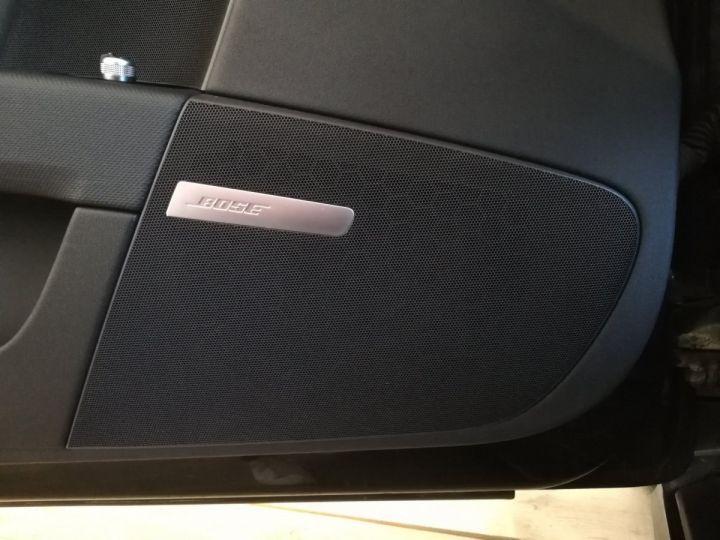 Audi TT S 2.0 TFSI 272 CV QUATTRO BVA Noir - 8