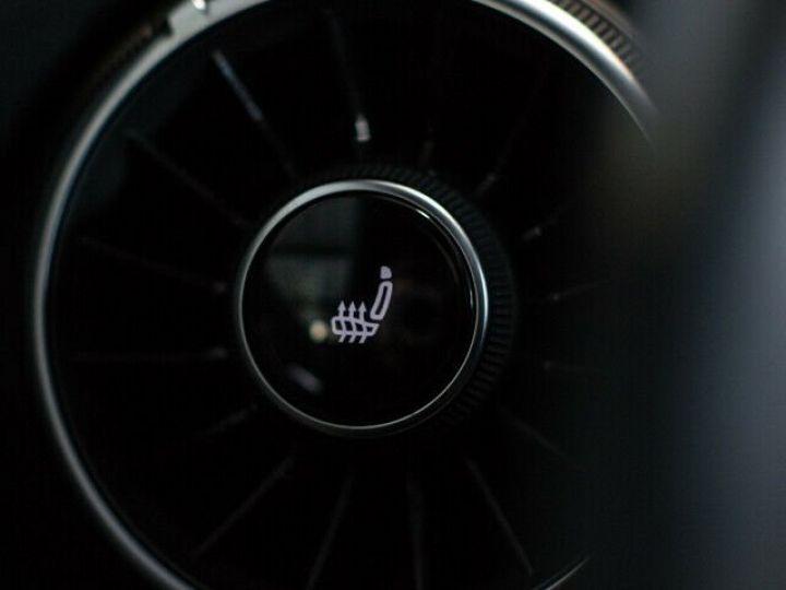 Audi TT S 2.0 TFSI 310 QUATTRO Noir métallisé - 17