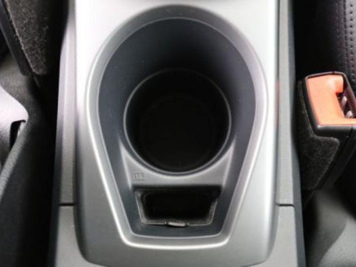 Audi TT S 2.0 TFSI 310CH QUATTRO S TRONIC 6 BLANC Occasion - 13