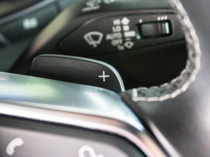 Audi TT S III COUPE 2.0 TFSI 310 QUATTRO Noir métallisé - 13