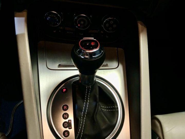 Audi TT S TTS STRONIC  gris  - 19