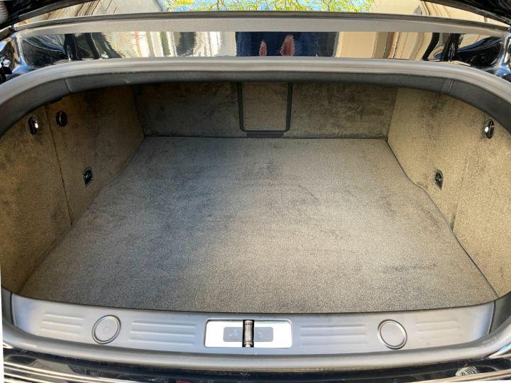 Bentley Continental GT Supersports Noir - 8