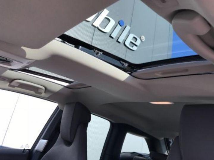BMW i3 I01 170CH 94AH REX +EDITION ATELIER ARGENTE Occasion - 10
