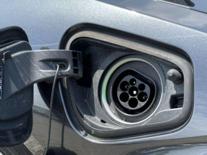 BMW i8 Coupé / ENCEINTE Harman/Kardon   AFFICHAGE Head-Up   GARANTIE 12 MOIS Noir métallisée  - 7