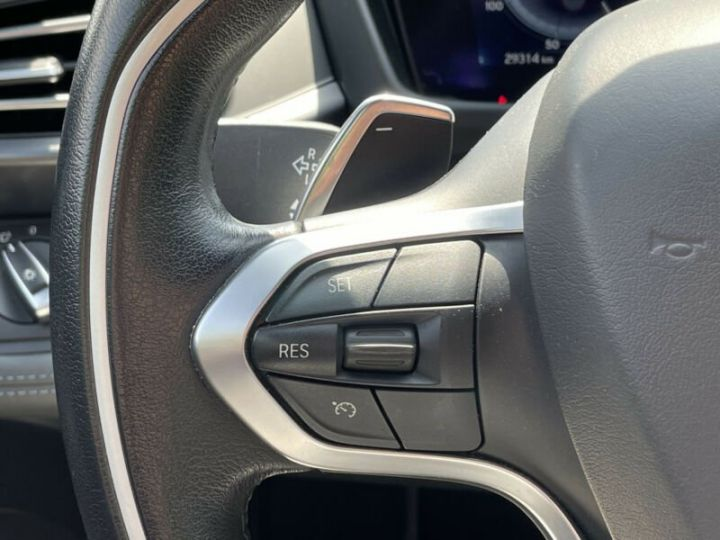 BMW i8 Coupé / ENCEINTE Harman/Kardon   AFFICHAGE Head-Up   GARANTIE 12 MOIS Noir métallisée  - 10