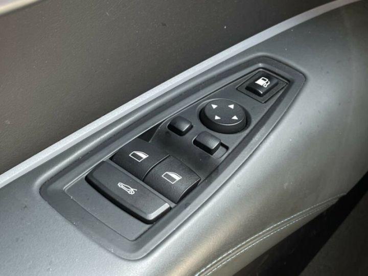 BMW i8 Coupé / ENCEINTE Harman/Kardon   AFFICHAGE Head-Up   GARANTIE 12 MOIS Noir métallisée  - 12