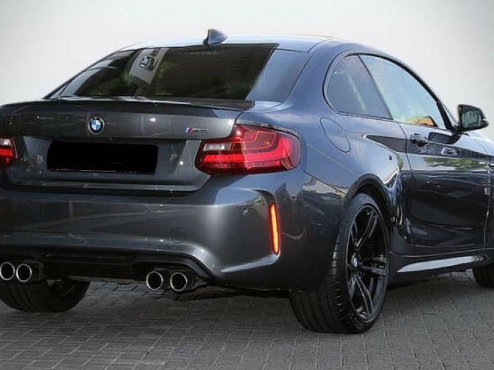 BMW M2  - 2
