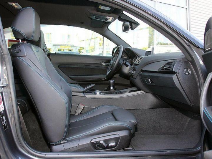 BMW M2  - 3