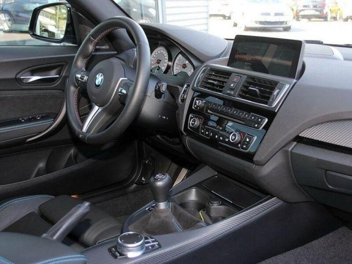 BMW M2  - 4