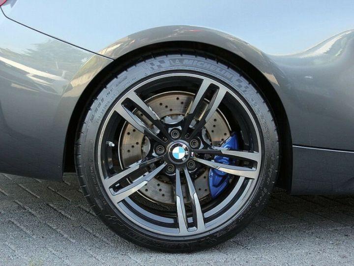 BMW M2  - 8