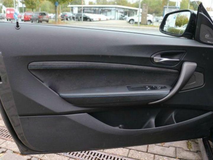 BMW M2 3.0 DKG7 370  NOIR  Occasion - 9