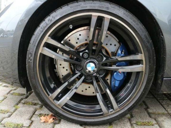 BMW M2 3.0 DKG7 370 NOIR  Occasion - 11