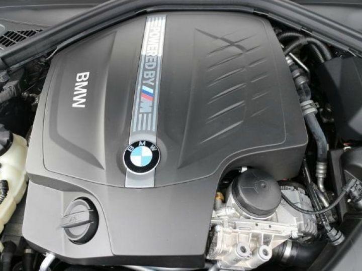 BMW M2 3.0 DKG7 370 NOIR  Occasion - 12