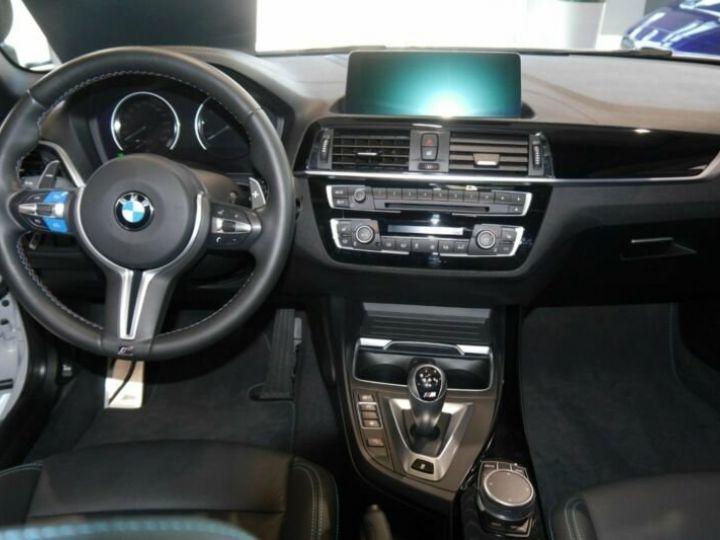 BMW M2 COMPETITION DKG 450 GRIS HOCKENHEIM  Occasion - 8