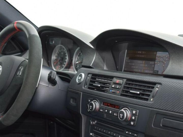 BMW M3 BLANC - 17
