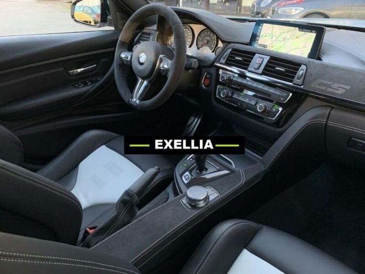BMW M3 CS  BLANC PEINTURE METALISE  Occasion - 3