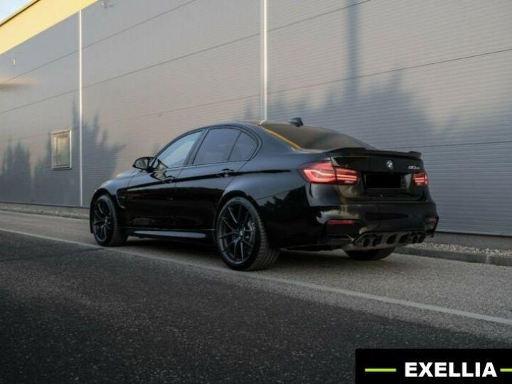 BMW M3 CS 460 DKG7 NOIR Occasion - 5