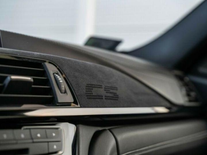 BMW M3 CS 460 DKG7 NOIR Occasion - 14
