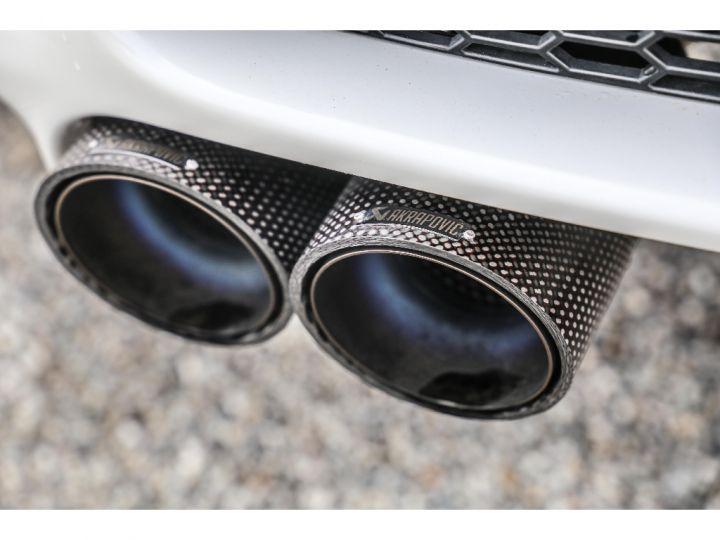 BMW M3 E92 COMPETITION V8 INCONNU - 6