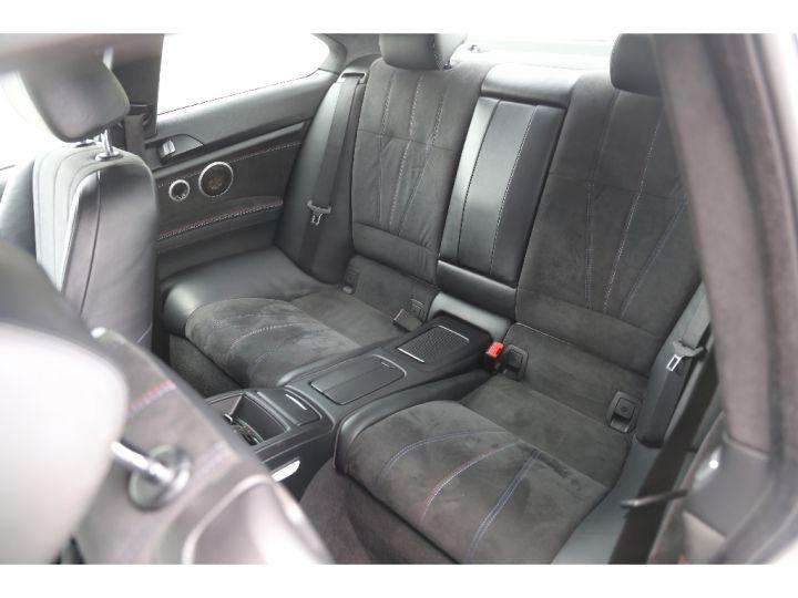 BMW M3 E92 COMPETITION V8 INCONNU - 10