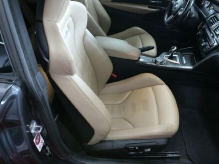 BMW M4 Gris métallisée  - 11
