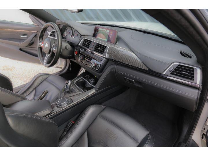 BMW M4 431 cv OZ BLANC - 9