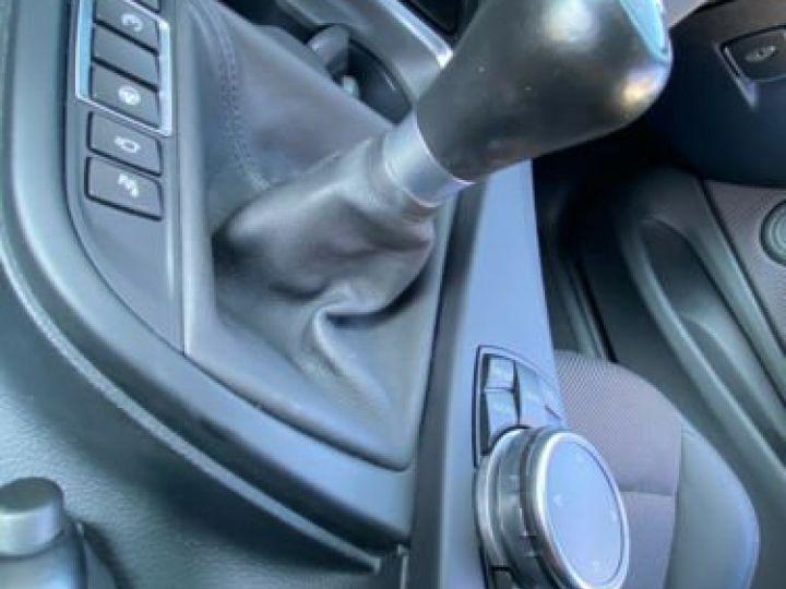 BMW M4 Coupé / Camera angle mort / Haut-Parleur KarmanK/ Carbon / Camera 360 Blanc - 9