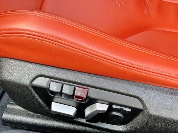 BMW M4 F82 3.0 431CH DKG BLANC Occasion - 17