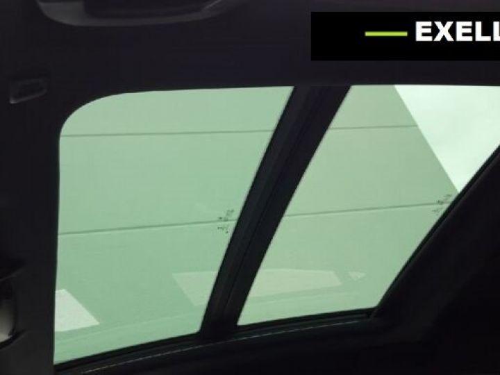 BMW Série 1 118d M Sport BLANC PEINTURE METALISE  Occasion - 11